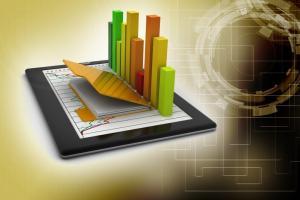 ניהול מבוסס נתונים